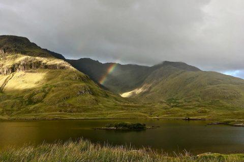 Leenane County Mayo 01 | thefrozendivide
