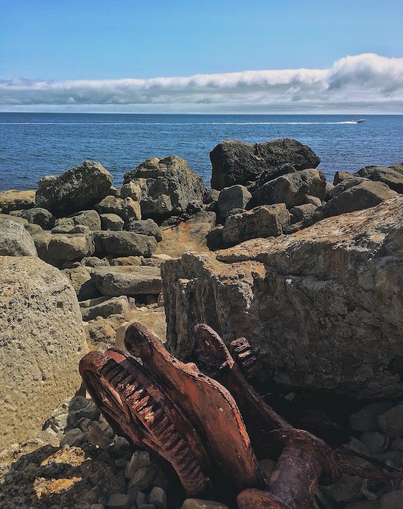 Portland 05 | thefrozendivide