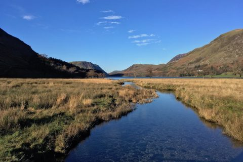 Haystacks & Fleetwith Pike | thefrozendivide