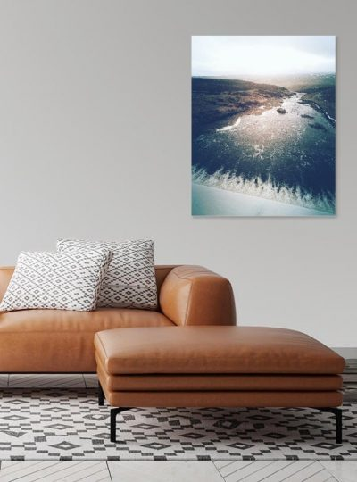 Buy Landscape Canvas Prints | Limited Edition Wall Art